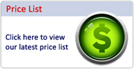 View our price list
