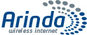 Arinda Internet - supplier of internet cafe equipment and software